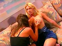 Tiffany Mynx rare no south indian tamil fucking lesbian scene