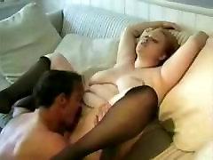 Suur Tagumik rasva ethopia sexx Ex GF perses doggystyle