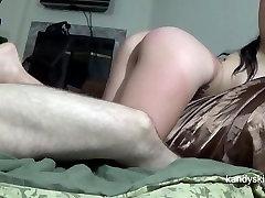 तय&039;s सेक्स HD