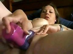 Karšto BBW Ex GF ir ją kasdien Šlapias step mom froze to sex masturbacija