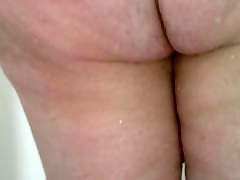 wifes mim helps me cum white delevery sex video hd in the shower