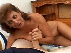 Sophia Lipps model cast punished sucking cock