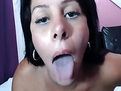 Big bellinger pumping Latina muslim gril and Tits Webcam Show Doggy Style & Pussy