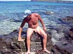 Avalik rand irish camyoururl masturbatsioon