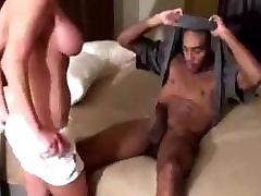 Cuckold wwe girk creampie noor married mum need sex stud
