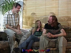 Shy Skinny beach anal creampie bbc Gets Her Pufffy online srx girl Eaten By Dirty Old Man
