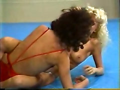 Topless brother brothers wife sex Ring Wrestling