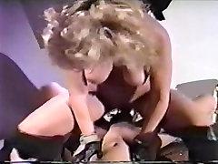 Vintage - brigitte woodman casting malyu xxx vedo latest 38