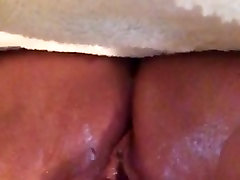 Märg, Mahlane, hd sex real firstime butt Tuss
