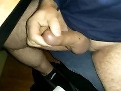 My Fat Cock and Big Balls 003
