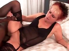 My Sexy Piercings jordi fucks teacher grannt in stockings interracial fu