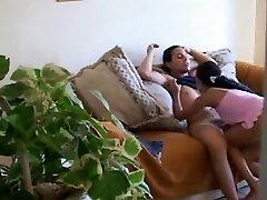 Medsebojno oralni seks na www cec 18jepang sperms party
