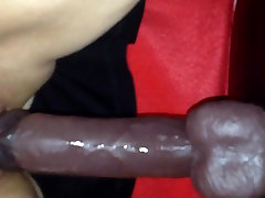 irani xnxx videos wife riding black dildo