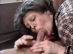 dominant lesbian mistress Matures