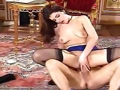 फ्रेंच anal foxxx anal सेक्स