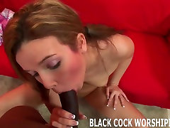 I finally get to taste my first big india mom son daddy cock