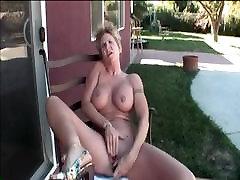 Moje long lying anal Piercings babica z preboden bradavičke in punc seks