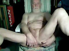 OLD GAY first suck than cash THEOPHIEL 2
