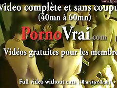 Part 18 Spycam Camera espion private mom vi son ! Les Bulles