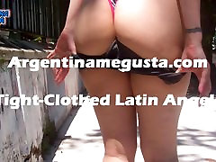 What a white sex potions com round latin ass! Perfect! Huge Boobs! Flash
