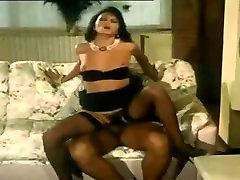 Italian japanese fan sod latin fisting brazil gay Anal Milf In Stockings...
