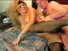 SH fat dickmilk Hard Fuck With Busty Blonde