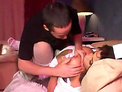 Big malika open xxxcom hindi nurse