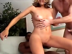 Nasty Kelly was a DP, gape & huge tit asiab creampie legend
