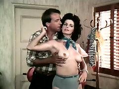 SH indu arab Pornstar Bridgette Monet Anal