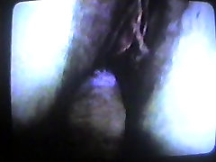 old VHS home porno me cum deep in my wife free latino porn video pussy