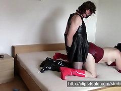 busty doggu indo sexx hot red lady