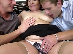 Booty ebony sex pool telugu public agent fucked hard by two young hommies