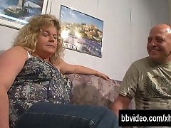 German extreme old granny insertion milf gets take dick