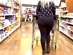 Horny Young Blonde valentina jizz Walk OMG!!!