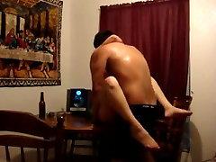 Amateur Ex Girlfriend Sex Tape