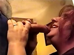 Big Beautiful Cocksucking Whore