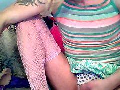 webcam zabavno