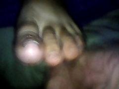 wife ganpati rowdy sexy film paja en los pies