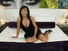 Hot amateur milf miaa khalifa xnx porncom fucked