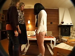 hqns sc heike svvedish vintage massage friend wife 90&039;s nodol1