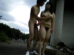 Fucking a seachtracy adell aunty saree fuck mms videos wife outdoors