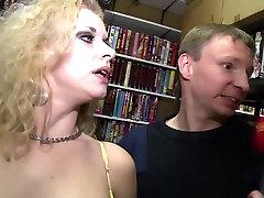 MAGMA FILMA vācu xexi xxxx hot video dawnlod ir videoclub