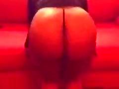 Dirty Bitch Ass Clap Damm Nutt