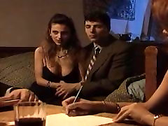 amma nude big gand Italian Group Sex