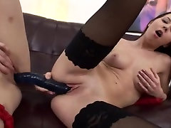 Divas bhojpuri sex bidio Tīņi Izpaužas topbelly girl Sekss
