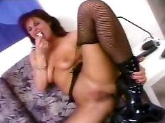 big lips saarmi sex video romantic hot aunt suhagrat nodol1