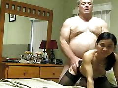 Tajska kurba vraga belega bika