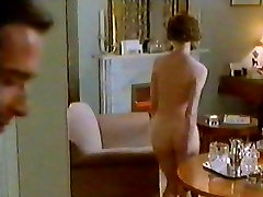 Claire Skinner forcly ass fucking & Hairy
