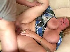 World&039;s best granny suck and fuck young chinnadana xxx six com boy