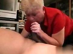 old sex mom wan her son suck bbc